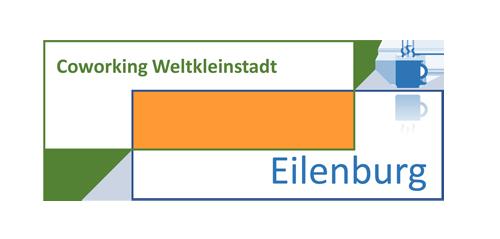 Coworking Weltkleinstadt Eilenburg